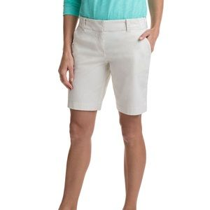 "Vineyard Vines 9"" Inseam Every Day Shorts Size 4"